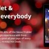 [Offre Alerte] Nexus 9 sur HOT HTC Offres Promo nouveau-40% de réduction jusqu'à épuisement des stocks